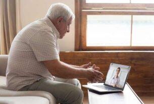 Terapia uzależnień online - czy to możliwe?